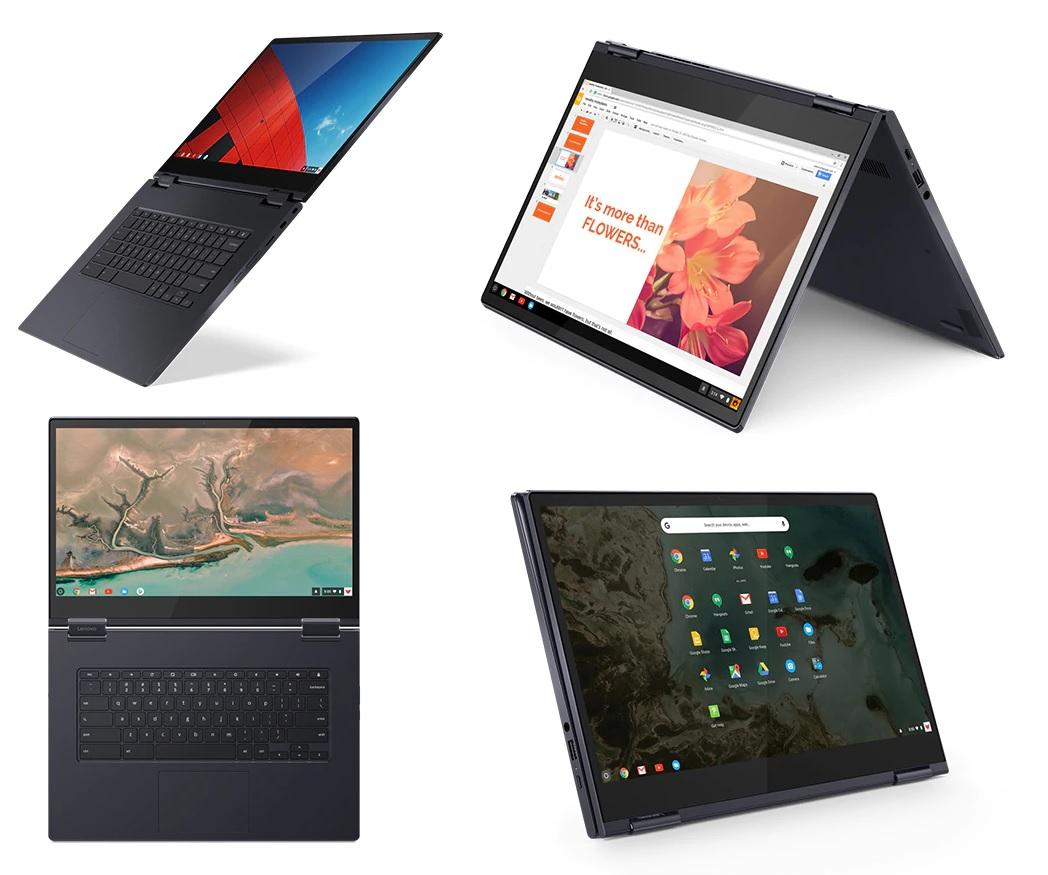 x360 Laptops