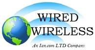 WIREDWIRELESS
